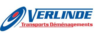 logo verlinde demenagement